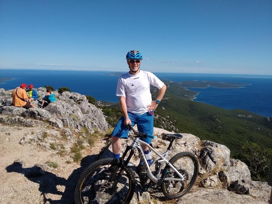 viaggio_bici_croazia_10