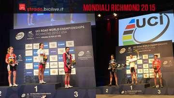 00-mondiali-ciclismo-strada-richmond-2015