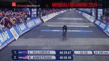 00-richmond-2015-mondiali-ciclismo