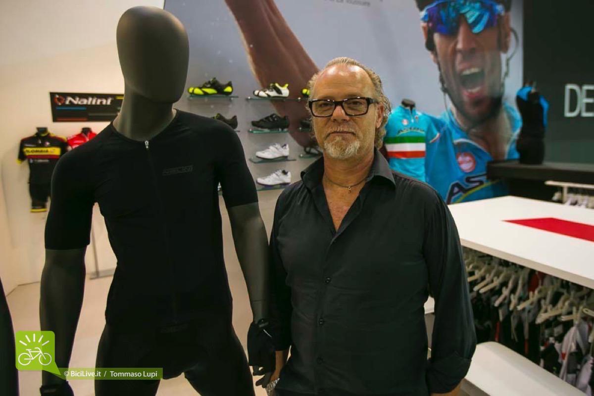 Abbigliamento-Nalini-made-in-Italy-7.jpg