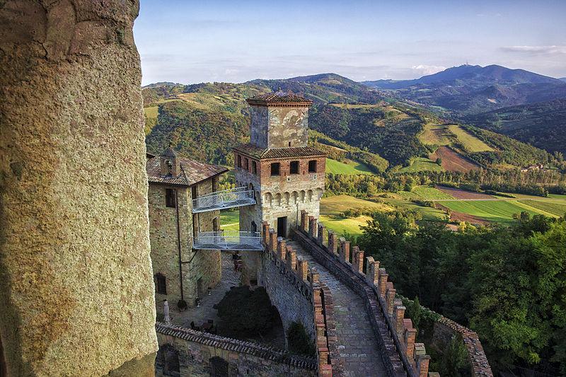 Ciclovie_dei_Parchi_Romagna
