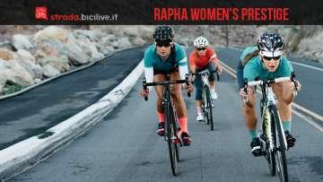Cover_Rapha_Prestige_Dolomiti_2015_1