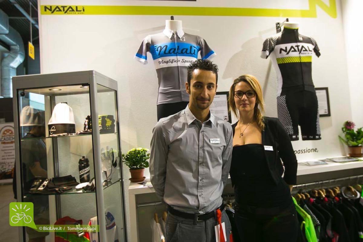 Natali-abbigliamento-bici-made-in-Italy-1.jpg