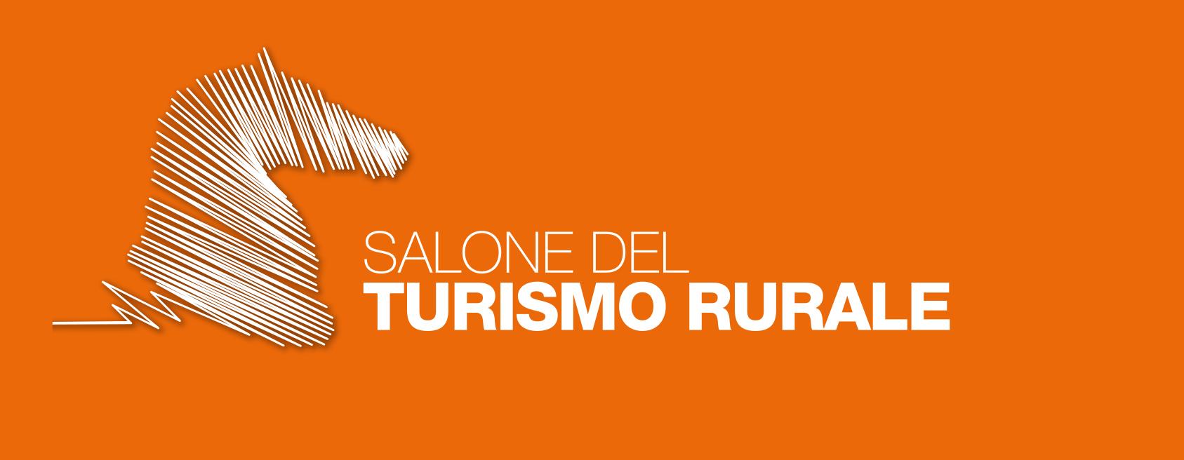 Locandina del Salone del Turismo Rurale