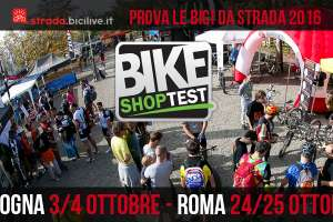 bici-da-strada-bike-shop-bici-da-strada-2016-bike-shop-test-06