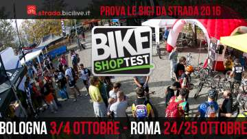 bici-da-strada-bike-shop-bici-da-strada-2016-bike-shop-test-06