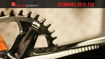 featured-FSA_Cosmobike_1