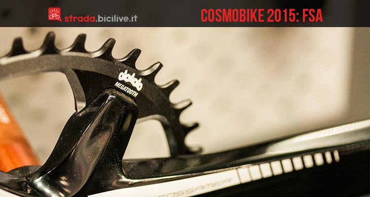 featured-FSA_Cosmobike_1