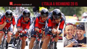 featured-ciclismo-mondiali-richmond-2015-guareschi-oss-quinziato