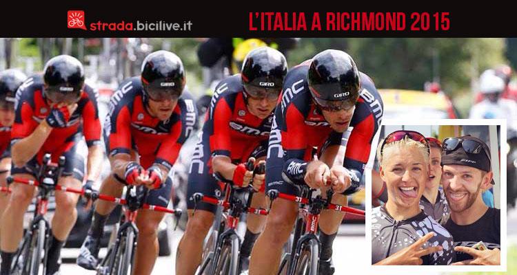 featured-ciclismo-mondiali-richmond-2015-guareschi-oss-quinziato