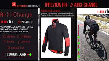 featured-ipreview-rhairxchange