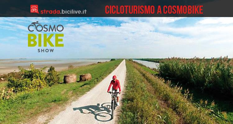 featured-strada-cicloturismo-cosmobike-italia