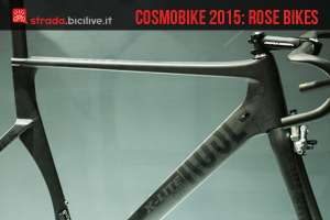 featured-strada_cosmobike_rosebikes