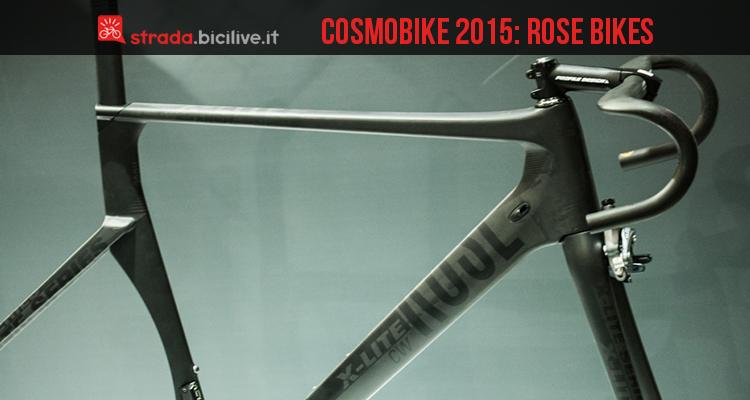 featured-strada_cosmobike_rosebikes