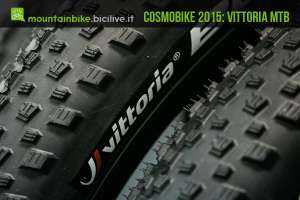 featured_vittoria_cosmobike_mtb