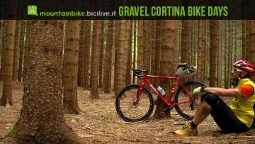 gravel_cortina_bike