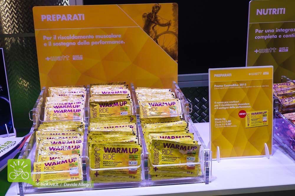 integratore-bici-piu-watt-gel-barrette-proteine