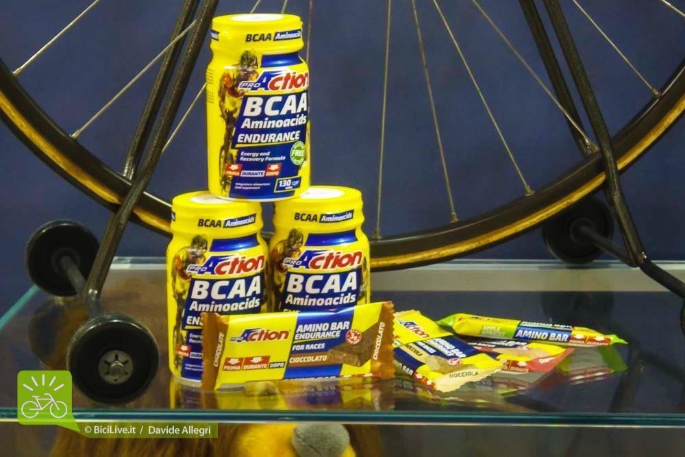 integratore-bici-pro-action-gel-barrette-proteine0