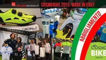 made-in-italy-cosmobike-ciclismo-abbigliamento