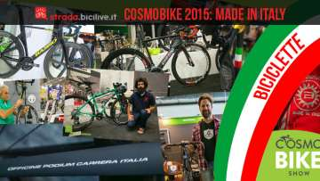 made-in-italy-cosmobike-ciclismo-biciclette