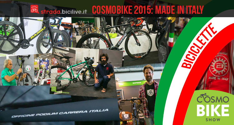 made-in-italy-cosmobike-ciclismo-biciclette.jpg