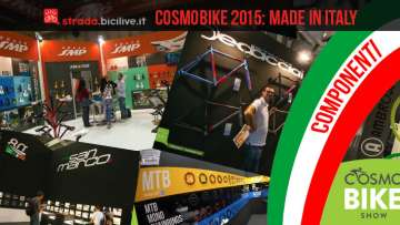 made-in-italy-cosmobike-ciclismo-componenti