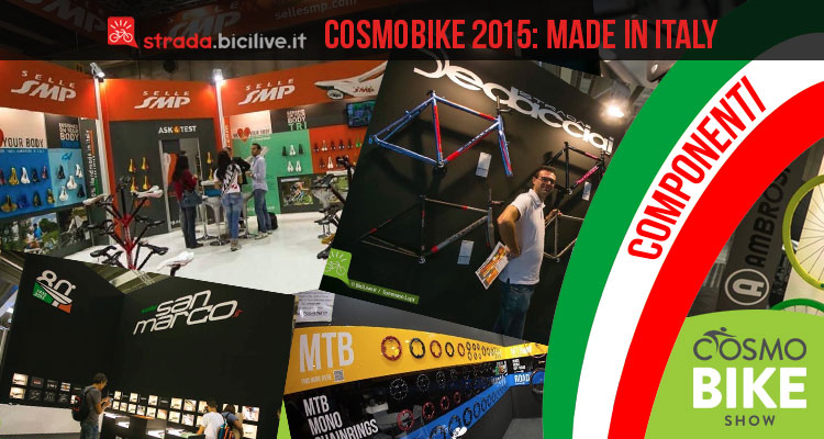 made-in-italy-cosmobike-ciclismo-componenti1.jpg