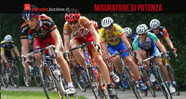 misuratore_potenza_ciclismo