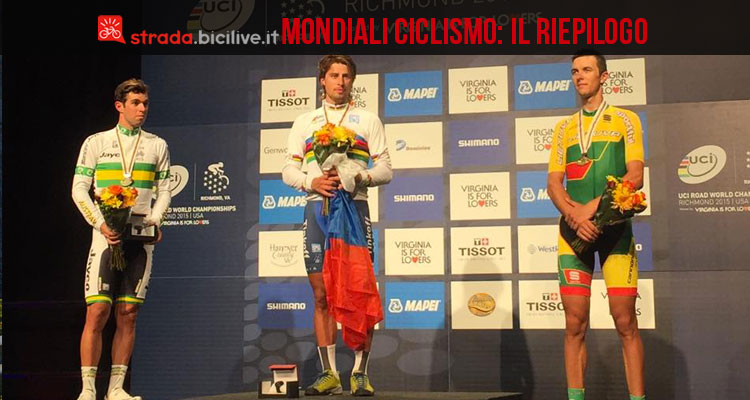 mondiali-ciclismo-strada-2015-richmond