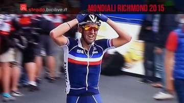 mondiali-ciclismo-strada-richmond-2015
