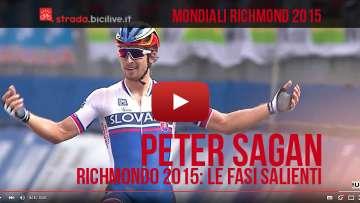 peter-sagan-mondiali-ciclismo-strada-richmond-2015