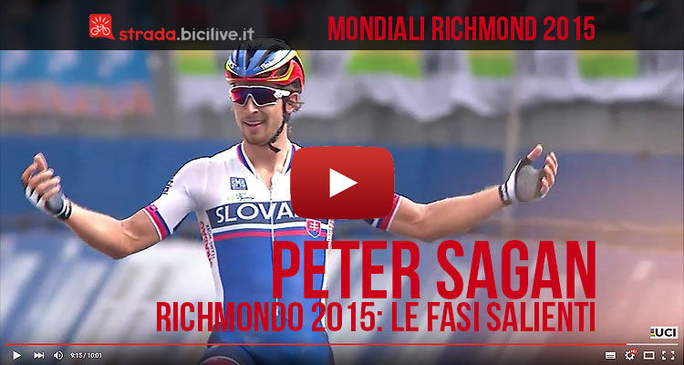 peter-sagan-mondiali-ciclismo-strada-richmond-2015