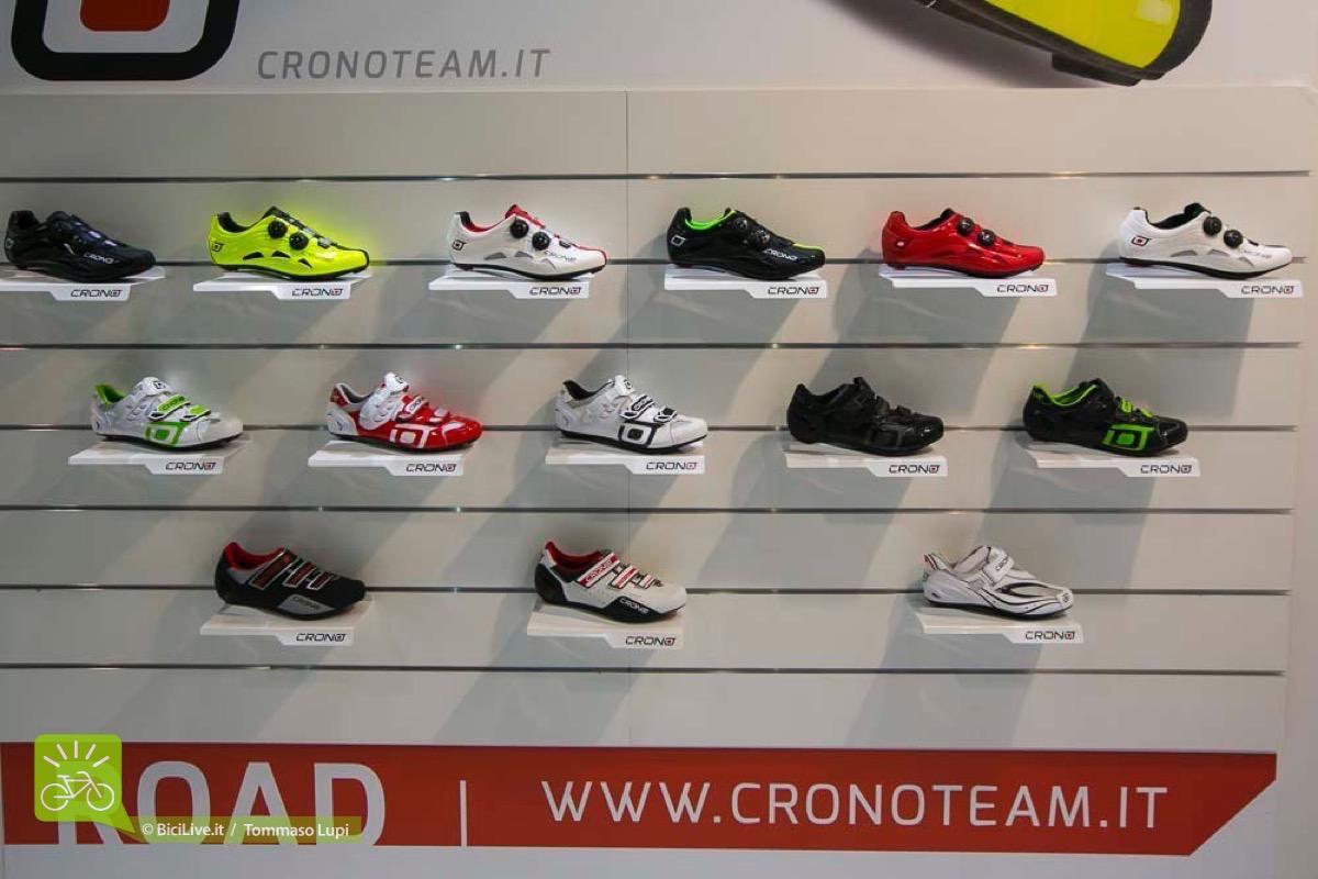 scarpe-bici-crono-team-made-in-Italy-1.jpg