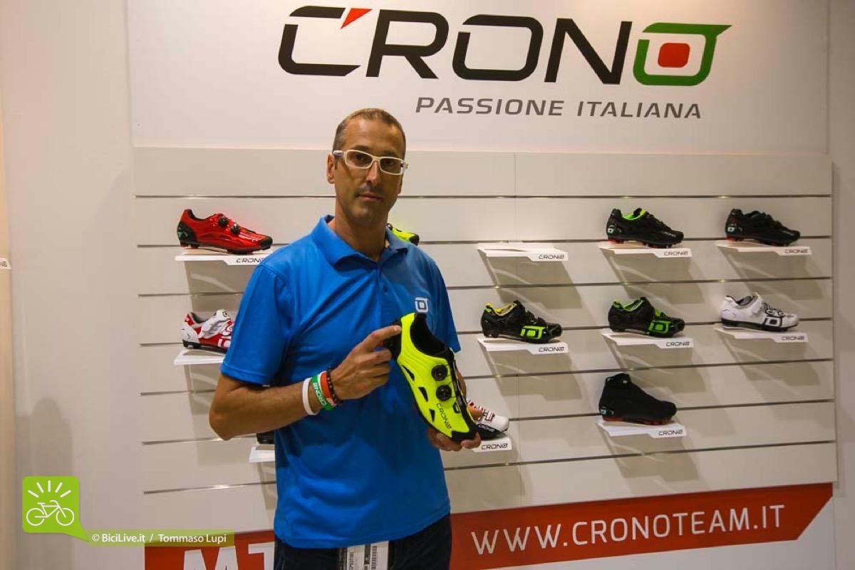 scarpe-bici-crono-team-made-in-Italy-2.jpg
