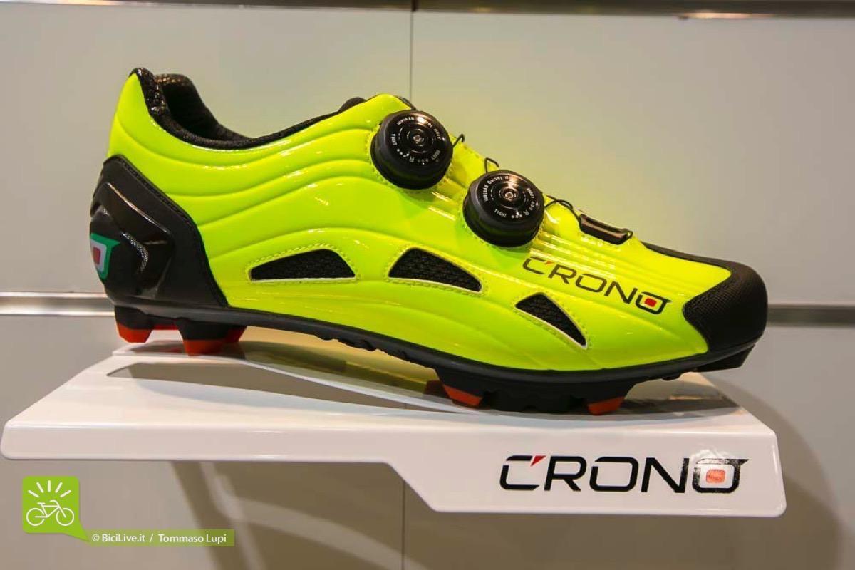scarpe-bici-crono-team-made-in-Italy-3.jpg