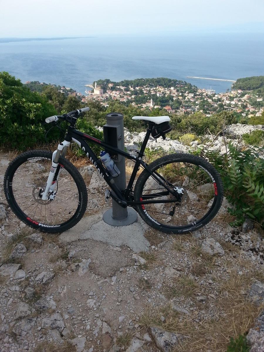 viaggio_bici_croazia_16.jpg