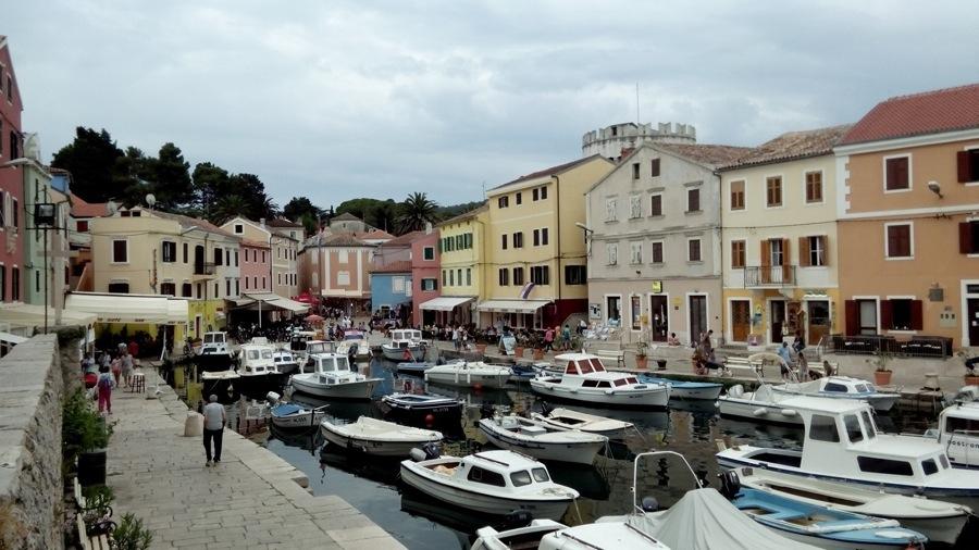 viaggio_bici_croazia_17.jpg