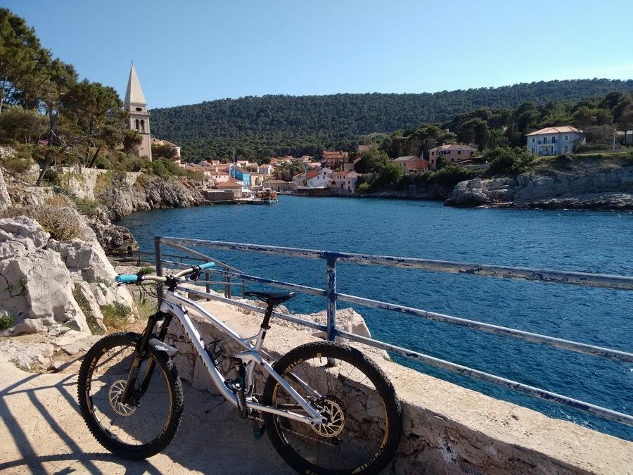 viaggio_bici_croazia_27.jpg