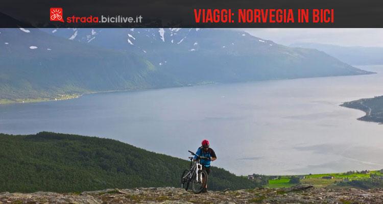 viaggio_bici_norvegia