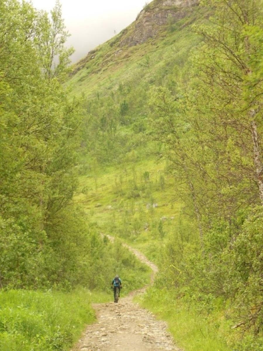 viaggio_bici_norvegia_1.jpg