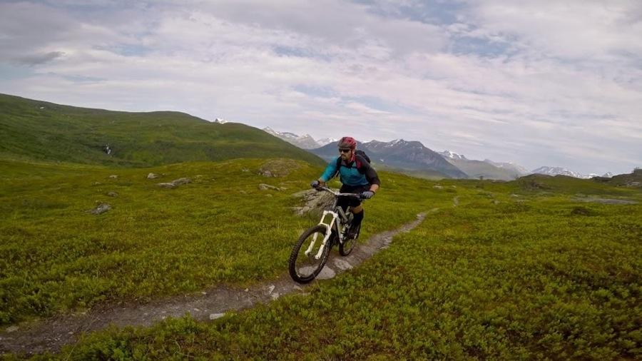 viaggio_bici_norvegia_14.jpg