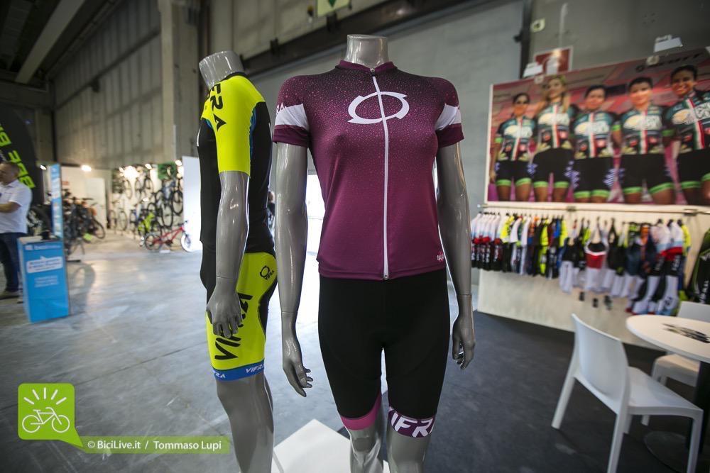 vifra-cosmo-bike-abbigliamento-ciclismo-2.jpg