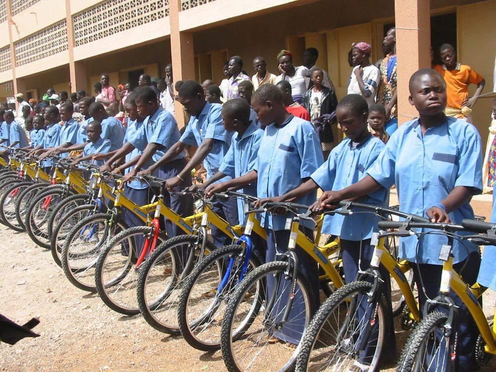 10.ciclismo-eroica-BURKINA-FASO-2.jpg