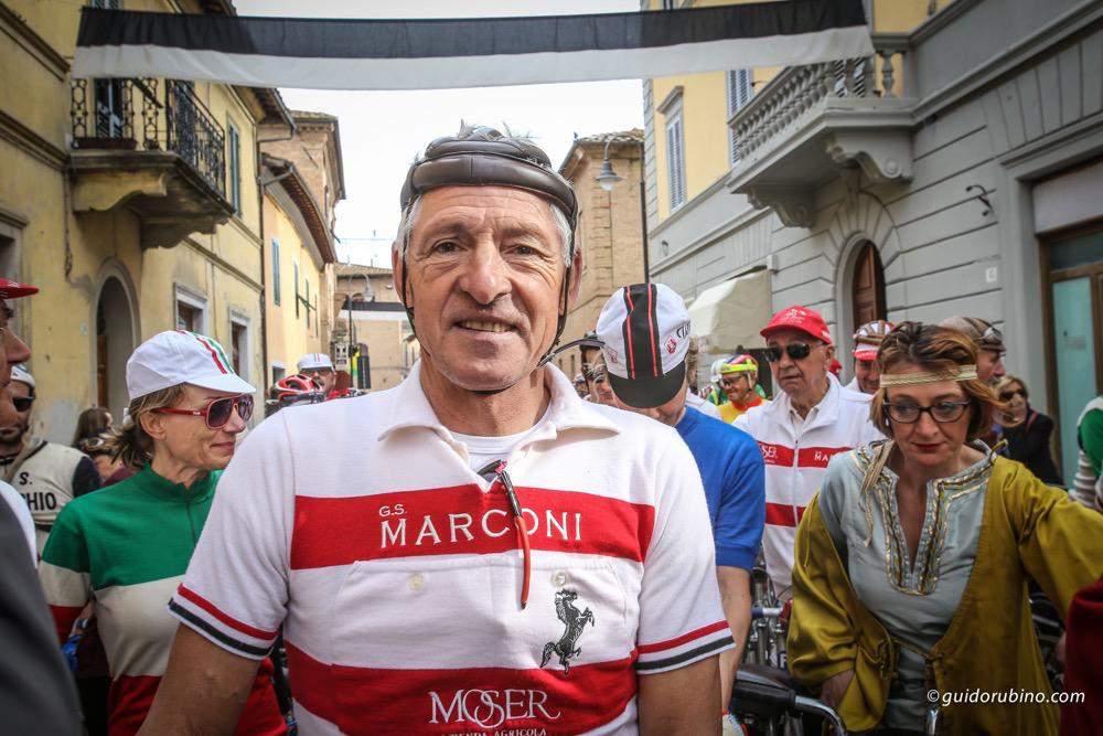 11.ciclismo-eroica-Francesco-Moser.jpg