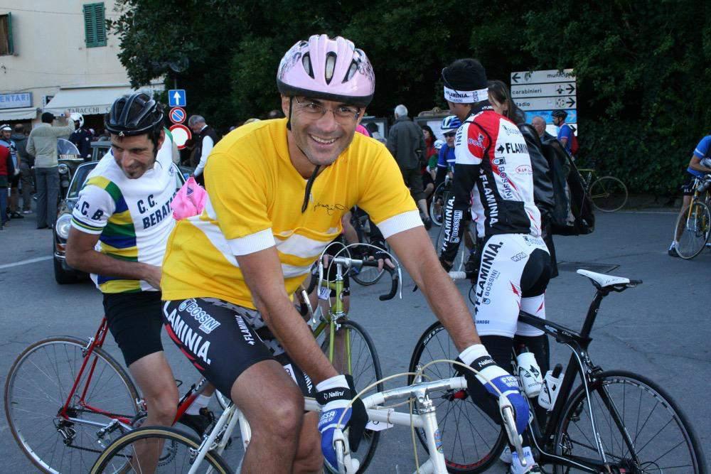 12.ciclismo-eroica-Marco-Pastonesi.jpg