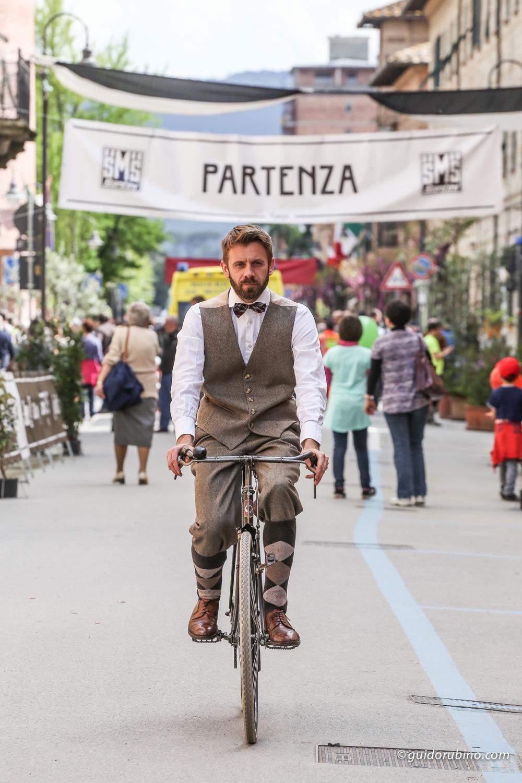 14.ciclismo-eroica-Impeccabili.jpg