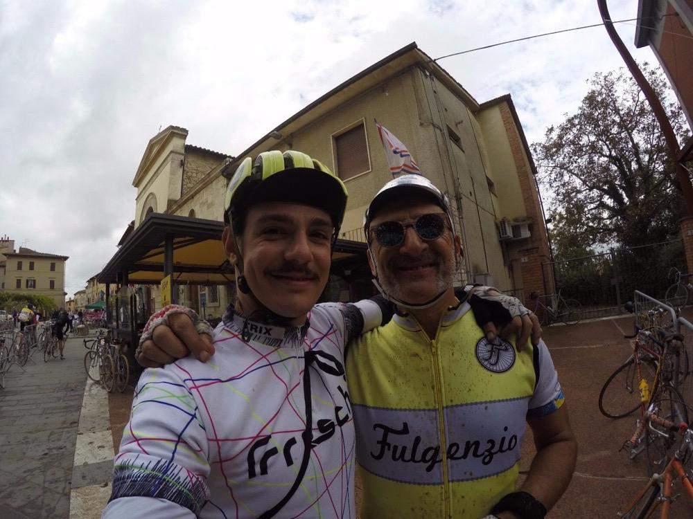 16.ciclismo-eroica-Pietro-Officine-Sfera.jpg