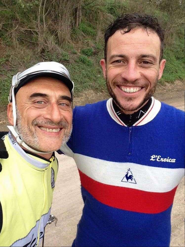 17.ciclismo-eroica-Fuego-e1444432714301.jpg