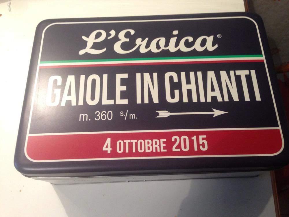 19.ciclismo-eroica-Pacco-gara.jpg