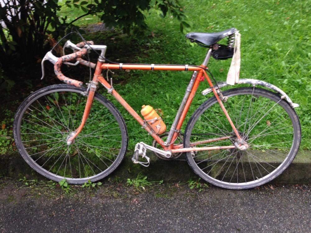 3.ciclismo-eroica-Dopo-lEroica.jpg